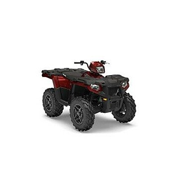 2019 Polaris Sportsman 570 for sale 200645850